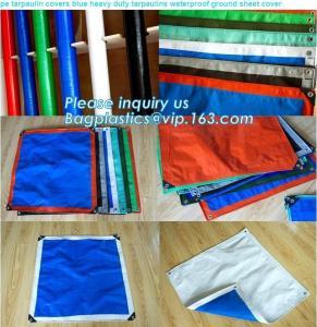 Quality PVC Tarpaulins Organic Silicon Tarpaulin PVC Coated Wire Cloth PE Tarpaulin Striped Cloth Knife Coated Tarpaulin The New wholesale