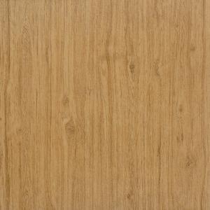 Quality Rustic Floor Tiles (FH-TR15) wholesale