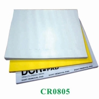 Quality Dedusting ESD Sticky Mat wholesale