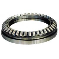 Quality Cylindrical roller thrust bearings 75491/1180 wholesale