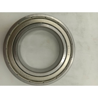 Quality 8400r/Min 6010ZZC3 KOYO Bearing Moderate Axial Load High Limiting Speed wholesale