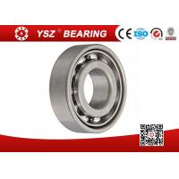 Quality NSK Angular Contact Ball Bearing 7204 7205 7206 7207 7208 7209 C/AC/CTYNSULP4 wholesale
