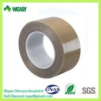 Quality Duct tape wholesale