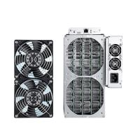 Quality Bitmain Antminer T15 7nm with Power Supply High Power Efficiency 67J/TH 23T BTC miner wholesale