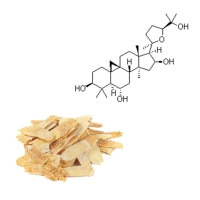 Quality Factory Supply Cycloastragenol 10% Astragalus Root Extract Cycloastragenol Powder for Anti-aging wholesale
