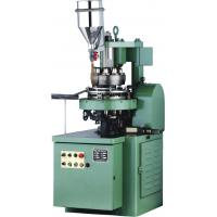 Quality Automatic Iron / Metal Powder Press Machine For Electronic Components wholesale