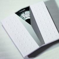 Quality Bathroom Scale Available in Nonslip Design wholesale