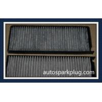 Quality 68120-08040 68120-08030 68120-08130 681200803A Cabin Filter for Ssangyong wholesale