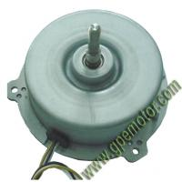 Quality Brushless DC Motor for Washing dryer, Water heater wholesale