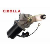 Quality DFM 12VDC  Auto Windshield Wiper Motor with Silent Working Low Noise wholesale