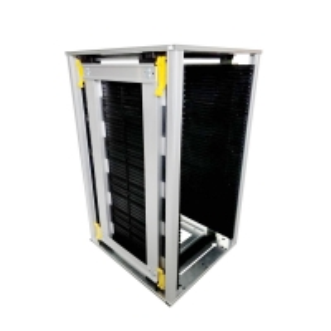 Quality 50pcs PCB ESD Magazine Rack wholesale