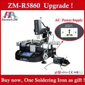 Quality Repair laptop xbox360 mobile, mobile Pcb repair machine wholesale