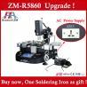 Buy cheap Repair laptop xbox360 mobile, mobile Pcb repair machine from wholesalers