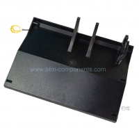 Quality A008911 A020908 A00891102 A008911-02 ATM Components NMD100 SPR200 SPF200 DeLaRue NMD wholesale