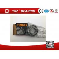 Quality TIMKEN X30212M / Y30212M Taper Roller Bearing 60x110x23.75 MM High Precision wholesale