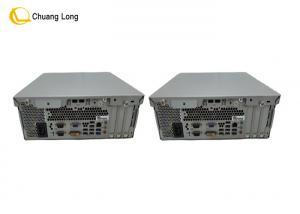 Quality Wincor Nixdorf ATM Parts Swap PC 5G i3-4330 TPmen PC Core 01750262083 wholesale