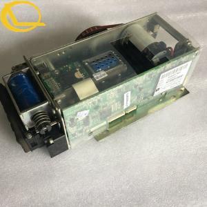Quality SANKYO ATM Card Reader 5645000001 Nautilus Hyosung Parts ICT3Q8 Wincor 5600T wholesale