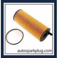 Quality 057115561L High Filtration Auto Spare Parts Filter Cartridge Car Oil Filter wholesale