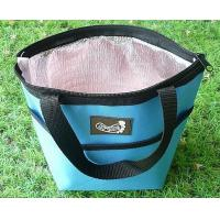 Quality Double Bottle Insulation Breastmilk Cooler Bag Insulated Lunch,backpack beer cooler bag for sale with insulation cotton wholesale
