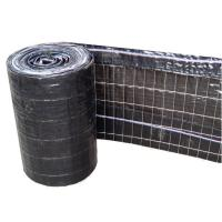 Buy cheap Construction Welded Wire Fence PP Wire Backed Super Silt Fence , ISO9001 from wholesalers
