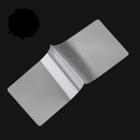 Quality A4 ESD PET Laminating Film wholesale