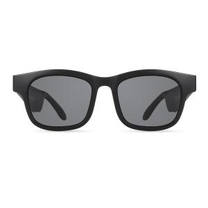 Quality Anti Blue Light Nylon Wireless Bluetooth Sunglasses With Earphones Bluetooth wholesale
