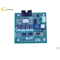 Quality Durable ATM Machine Parts H68N 9250 Upper Module Display Fault Code YT2.503.244 V1.2 wholesale