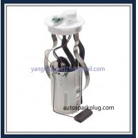 Quality Fuel Pump with Sender for Rover Discovery 2 V8 4.0l Petrol OEM WFX101060 WQC000110 0580313014 0 580 313 014 wholesale