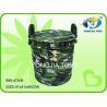 Buy cheap Smart Folding Storage Basket from wholesalers