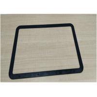 Quality Durable Home Appliance Mould Parts Plastic Display Frames Any Size Available wholesale