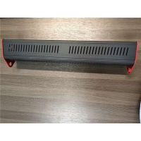 Quality IP65 Linear LED High Bay Light Waterproof Dust Proof Explosion Proof Mountable wholesale