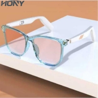 Quality TR90 IPX67 UV Ray Protection Smart Polarized Glasses Open Ear Headphones wholesale