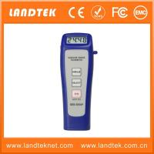Quality Engine Tachometer GED-2600P wholesale
