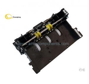 Quality S7430000224 Hyosung CST-1100 Cassette Note Separator Cash Seperator ATM 7430000224 wholesale