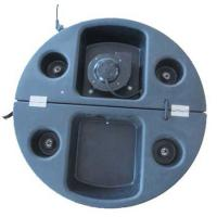 """Quality """" 220V,130W """" Cone and column Electric blower wholesale"""