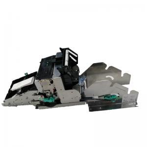 Quality 1750256248 Wincor TP28 Receipt Printer For Procash 280/285 wholesale