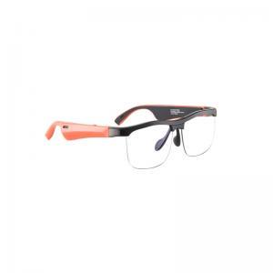 Quality Dustproof Smart Wireless Sport Glasses Open Directional Audio Sunglasses wholesale