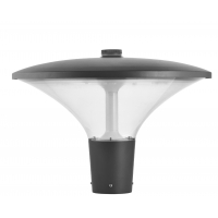 Quality Outdoor Led Lamp IP65 Led Garden Light Fixture wholesale