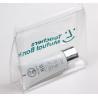 Buy cheap Cosmetic Travel Bag B4 A4 B5 A5 A6 Zipper File Bag Zipper Document Bag BAGEASE from wholesalers