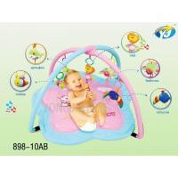 Quality Lovely Baby Soft Play Mat wholesale