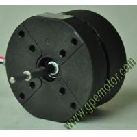 Quality Brushless DC Motor for Oven,Small Fan,Humidifier,Hairdryer wholesale
