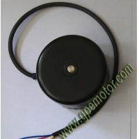 Quality EC Motor for Axial Fan and Centrifugal Blower wholesale