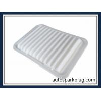 Quality Superior Quality Air Filter 17801-21050 for Toyota Corolla Zze142 wholesale