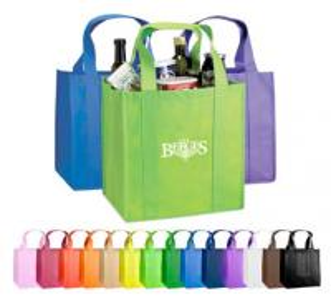 Quality Custom Wholesale Reusable Canvas Tote Bag Handbag Shoulder Bag,Fashion Custom Printing 10oz Letter Tote Canvas Cotton Ba wholesale