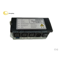 Quality Wincor 1500XE ATM Parts Power Distributor 1750073167 Power Distributor Powersave 01750073167 wholesale