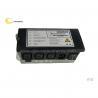 Buy cheap Wincor 1500XE ATM Parts Power Distributor 1750073167 Power Distributor Powersave from wholesalers