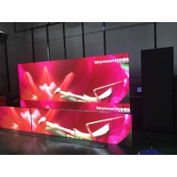 Quality P2.5 indoor high refresh rate LED screens module wholesalers wholesale