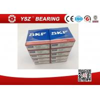 Quality SKF 51204 Original Package Anti Friction Bearings For Railway Transmission System wholesale