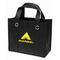 Quality Promotional Non-Woven Drawstring Backpack wholesale