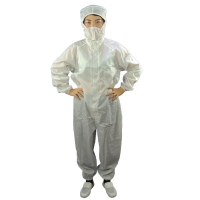 Quality 130G ESD Smock wholesale